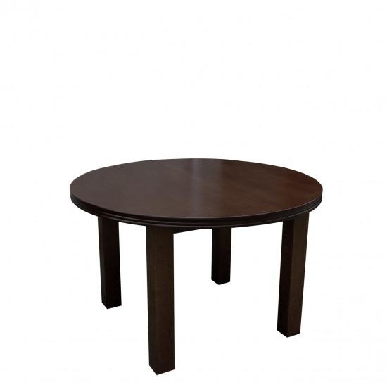 Ausziehbarer Tisch T33 FI