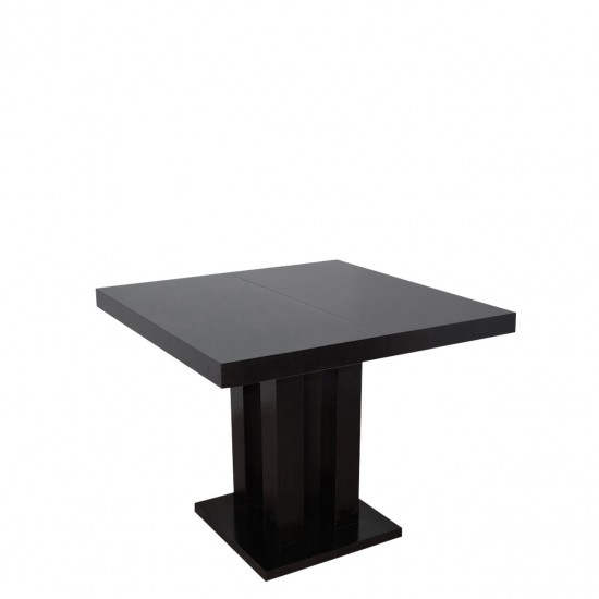 Ausziehbarer Tisch T34