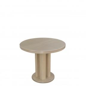 Ausziehbarer Tisch T35