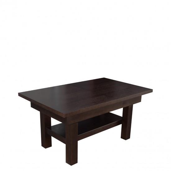 Ausziehbarer Tisch T37