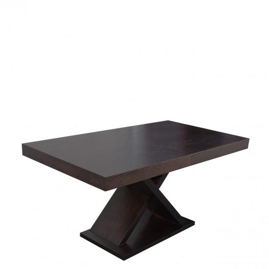 Ausziehbarer Tisch T50