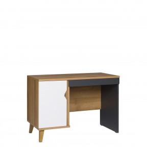 Schreibtisch Tomego TM03