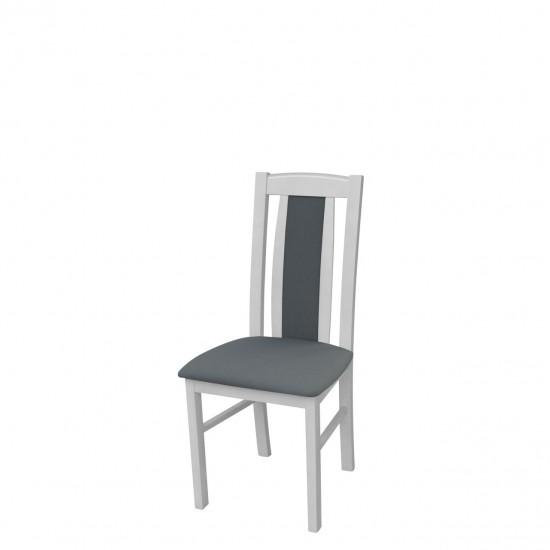 Stuhl RE26