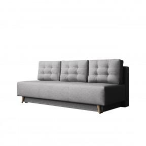 Sofa Toma mit Schlaffunktion und Bettkasten