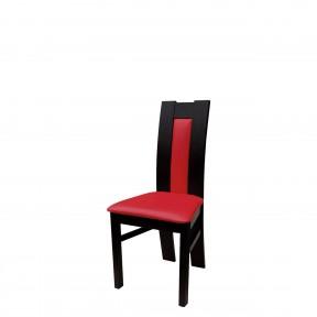 Stuhl RE41
