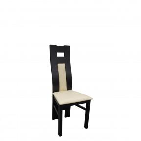 Stuhl RE41-B