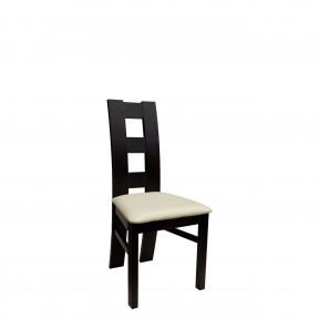 Stuhl RE42