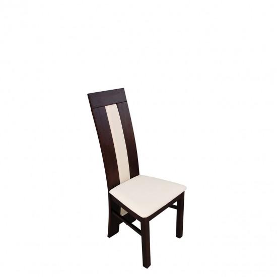 Stuhl RE60