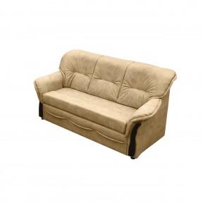 Sofa Rossa mit Schlaffunktion und Bettkasten