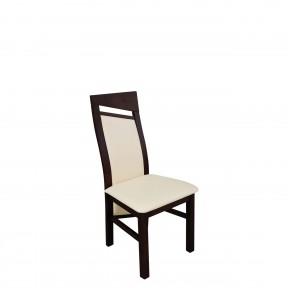 Stuhl RE61
