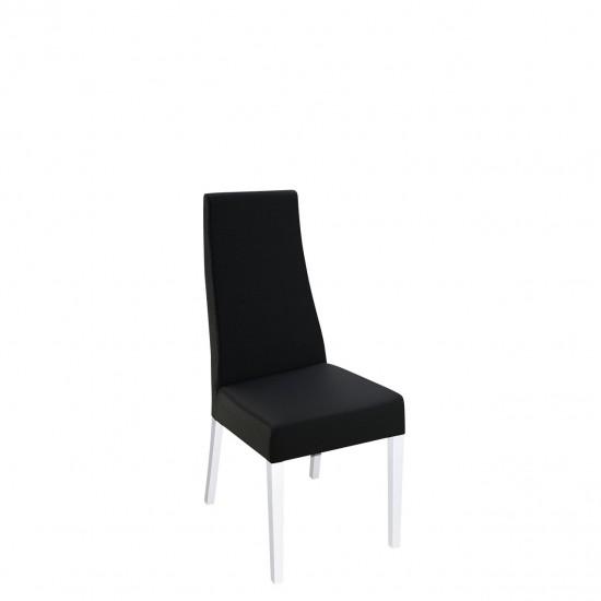 Stuhl RE63-A