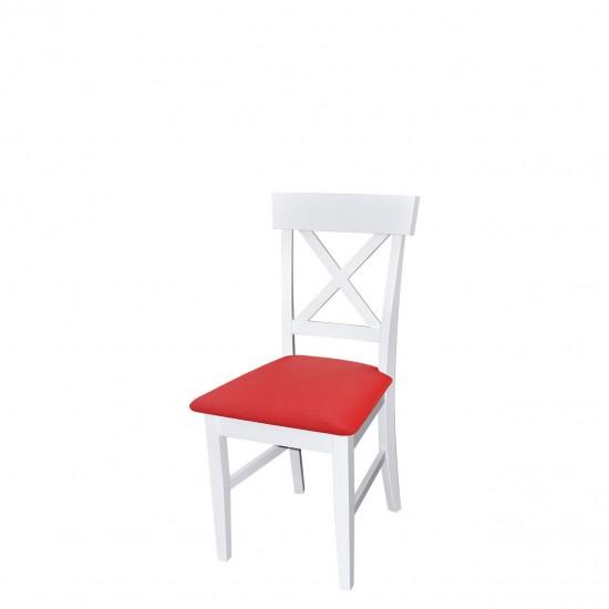Stuhl RE64