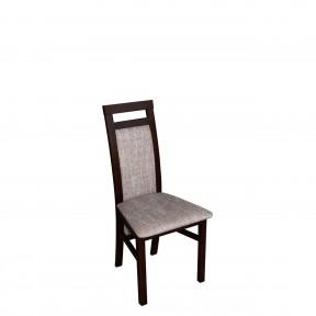 Stuhl RE75