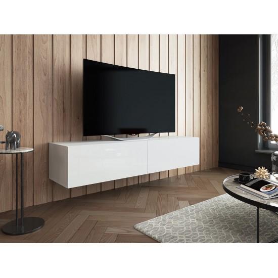 Hänge TV-Lowboard Mona 150