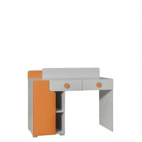 Schreibtisch Taide TI03