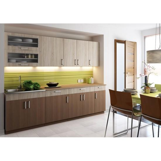 Küchenmöbel Milana 260