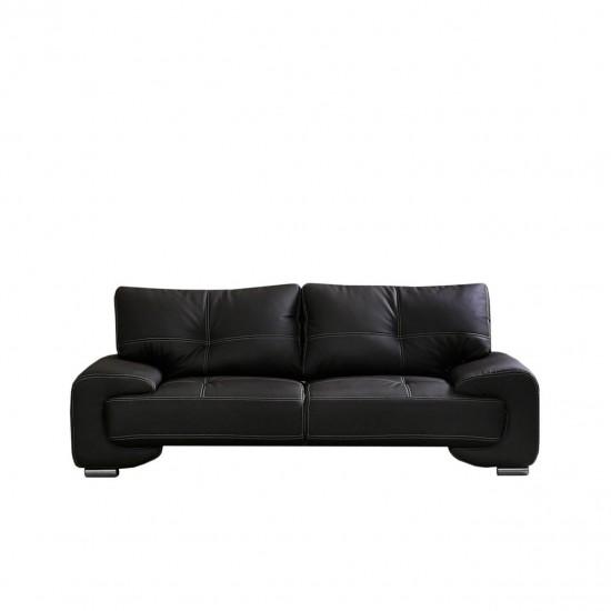Sofa Megan 3