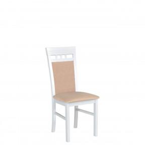Stuhl Cerys