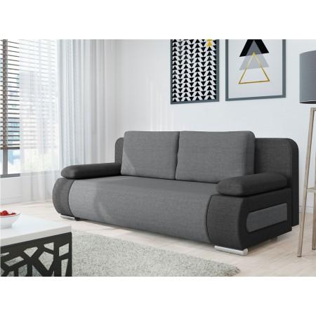 Sofa Sisto SALE mit Bettkasten und Schlaffunktion