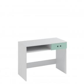 Schreibtisch Maffi MF08