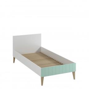 Kinderbett Maffi MF09