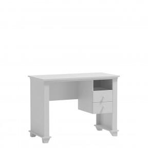 Schreibtisch Marusia MS08