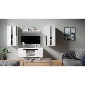 Wohnzimmer-Set Collins I