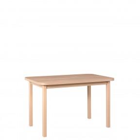 Tisch Rollo VI