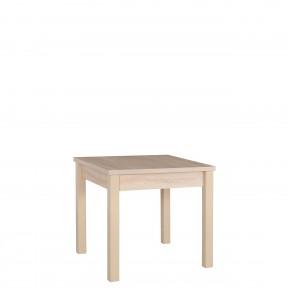 Tisch Rollo IX