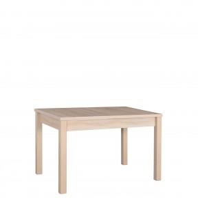 Tisch Rollo X