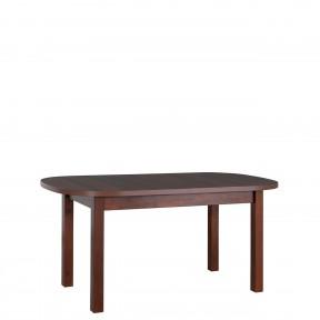 Tisch Odyn I