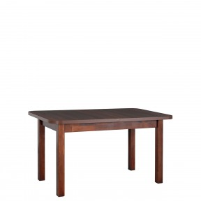 Tisch Odyn II L