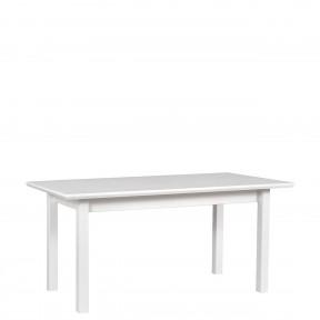 Tisch Odyn V L