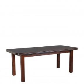 Tisch Odyn VIII