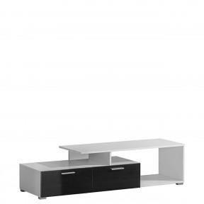 TV-Lowboard Nice NE05