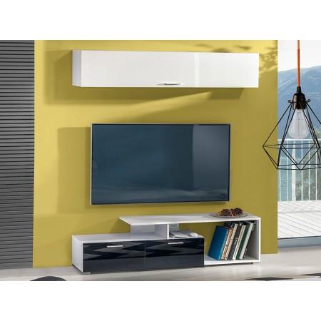 Wohnzimmer-Set Nice VI