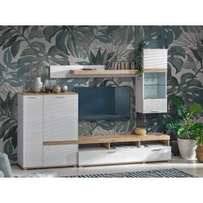 Wohnzimmer-Set Azores II