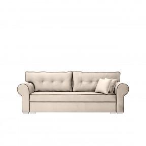 Sofa Normandia mit Bettkasten und Schlaffunktion