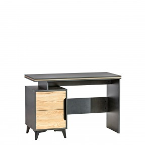 Schreibtisch Peggy PG12