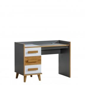 Schreibtisch Hola HL08