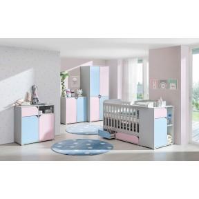 Kinderzimmer-Set Marbella I