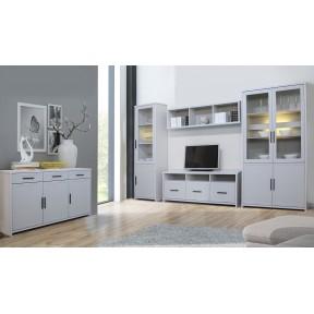 Wohnzimmer-Set Werona I
