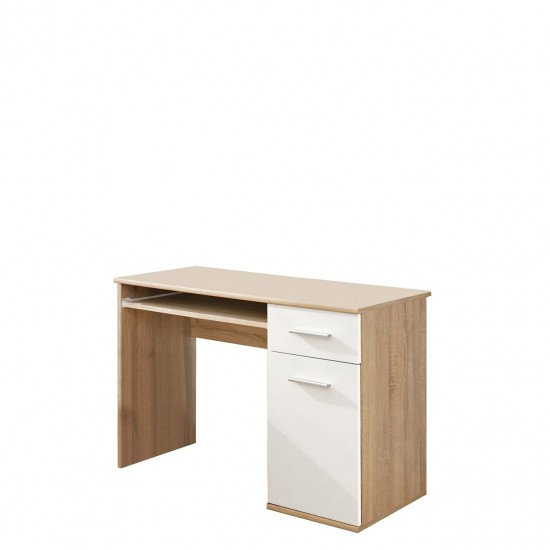 Schreibtisch Pinokkio PK06
