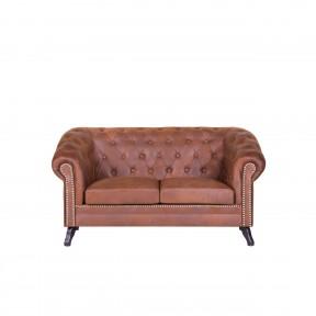 Sofa Herne 2