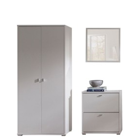 Garderobe-Set Skadi