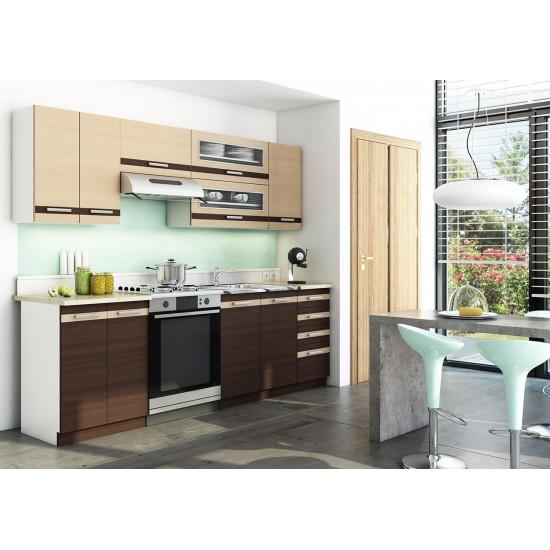 Küchenmöbel Lilibeth 240