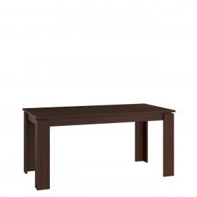 Tisch Akwitania AW11