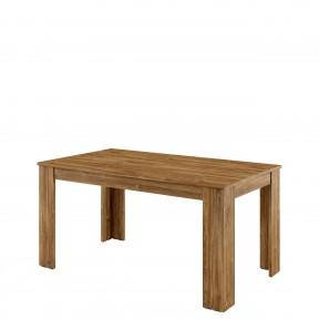 Tisch Teo TE08