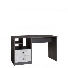 Schreibtisch Matilda MT18