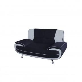 Sofa Albert 2